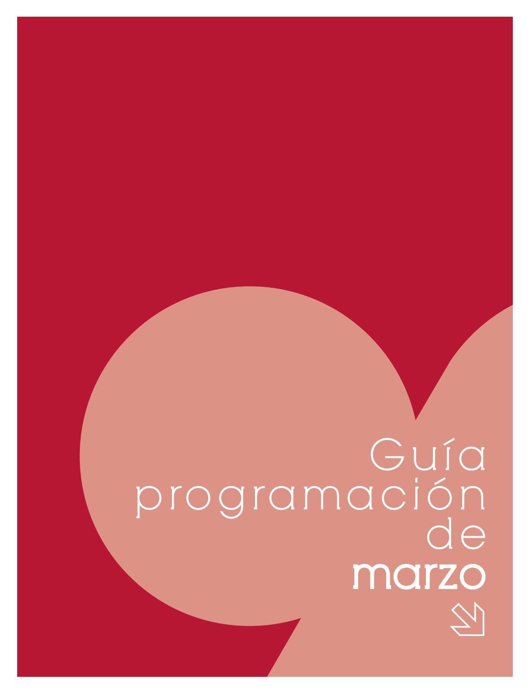 Mujeres Solteras - 539311