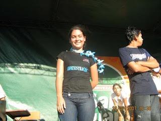 Mujeres Solteras Nezahualcoyotl Gallega - 442260