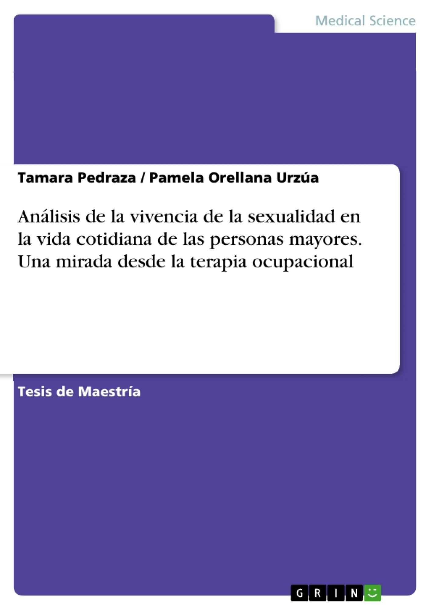Mujeres - 271163