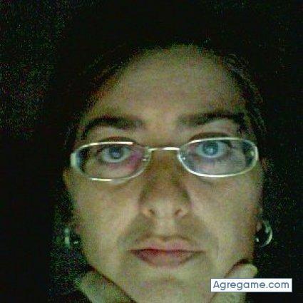 Mujeres Solteras Reggaeton - 938954