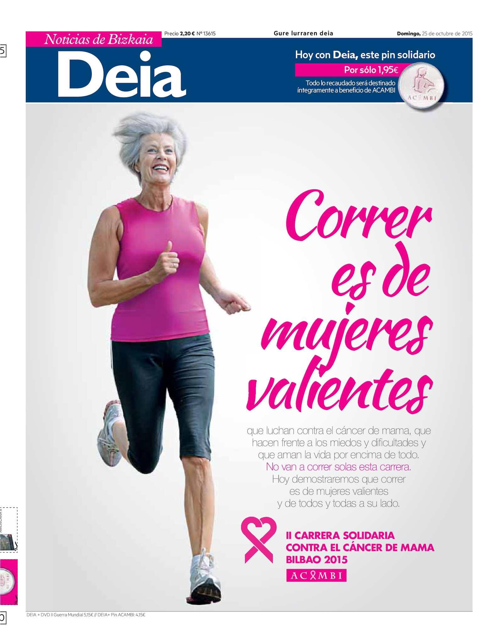 Mujeres Solteras San Luis - 39928