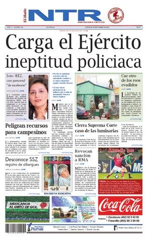 Mujeres Solteras - 523411