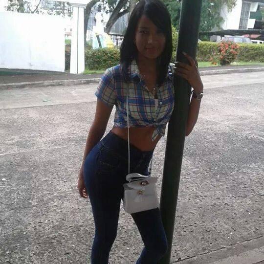 Mujeres Solteras Trelew - 365644