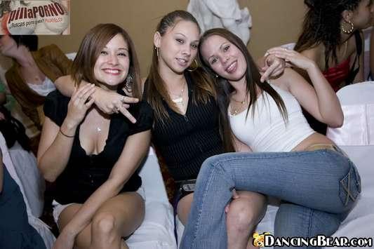 Mujeres Solteras - 170840