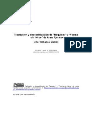 Salud Digna Citas Por - 530200