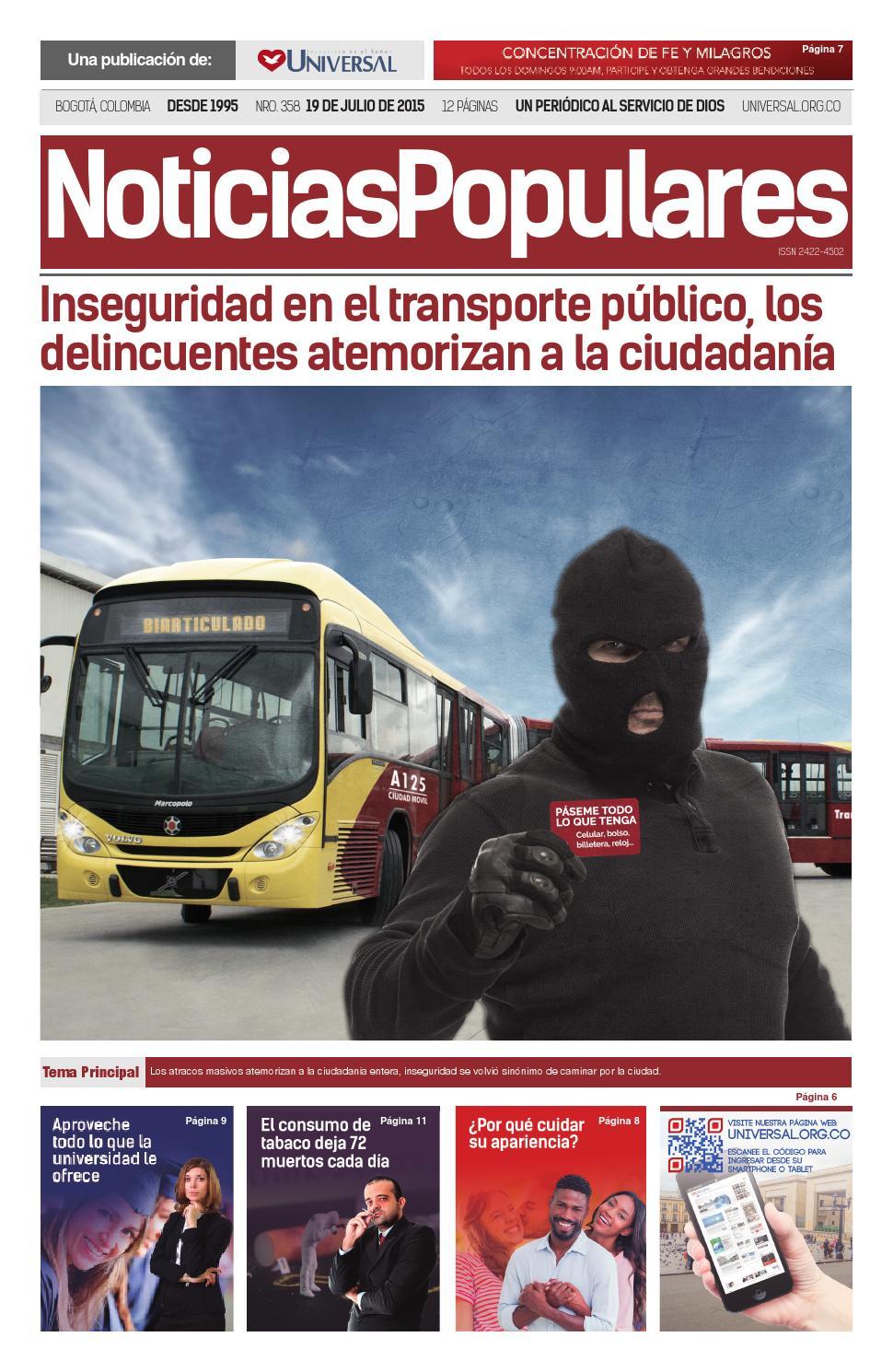 Saludcoop - 434200