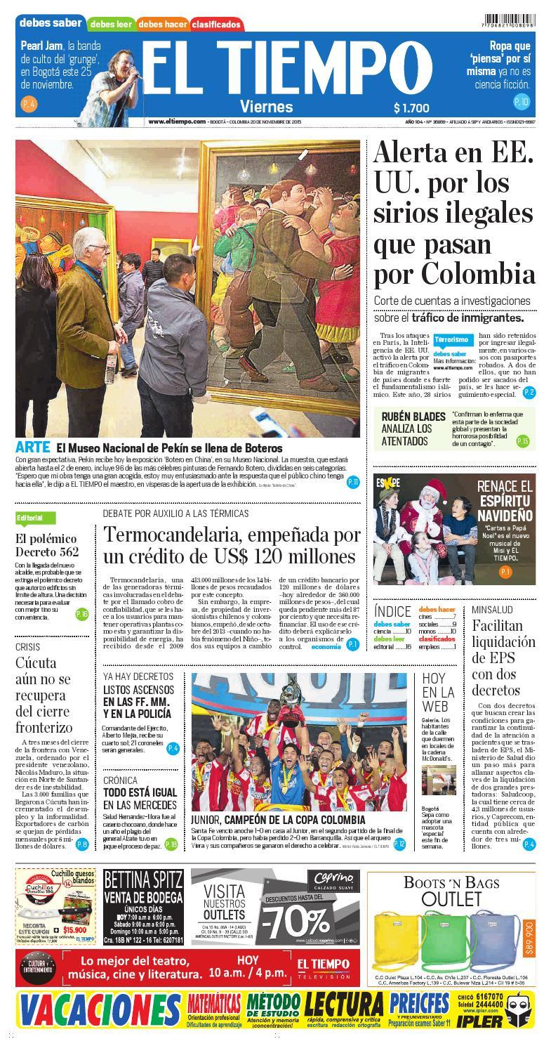 Saludcoop Citas En Linea - 264143