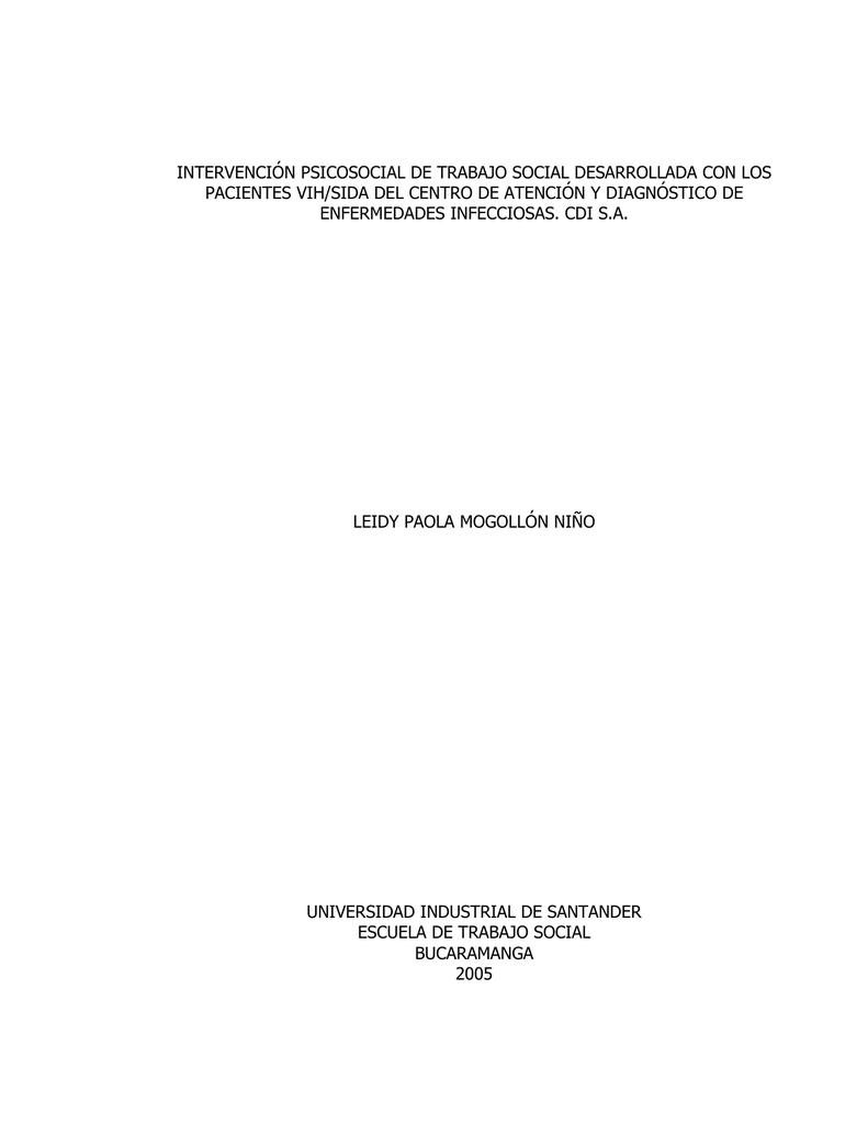 Saludcoop - 316364