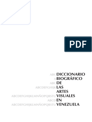 Servicio Al Cliente - 739253