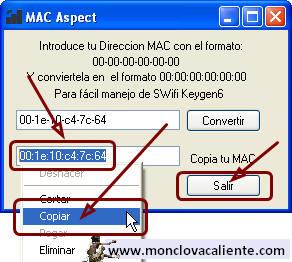 Sitio Web - 62932