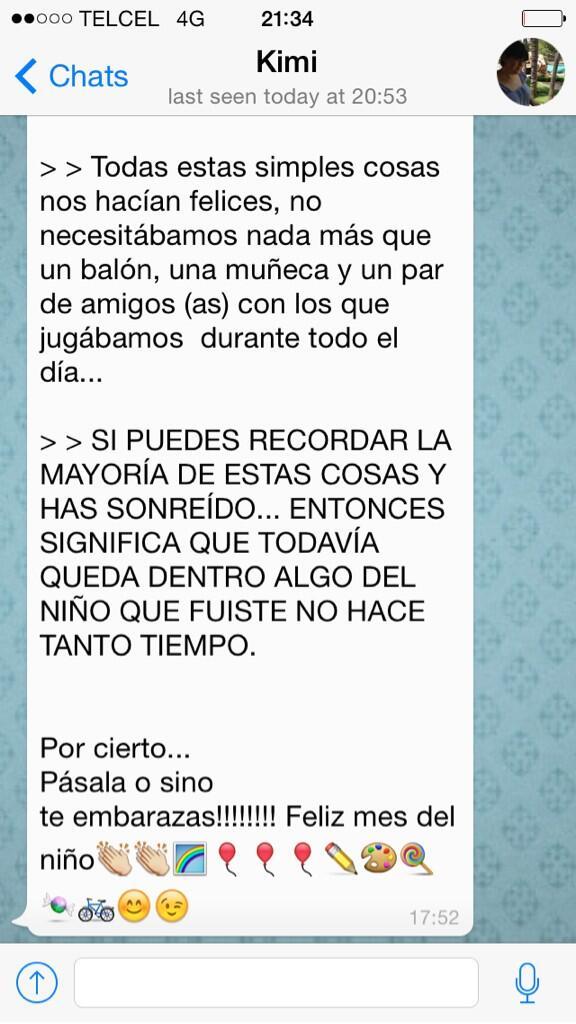 Solo Quiero - 753128