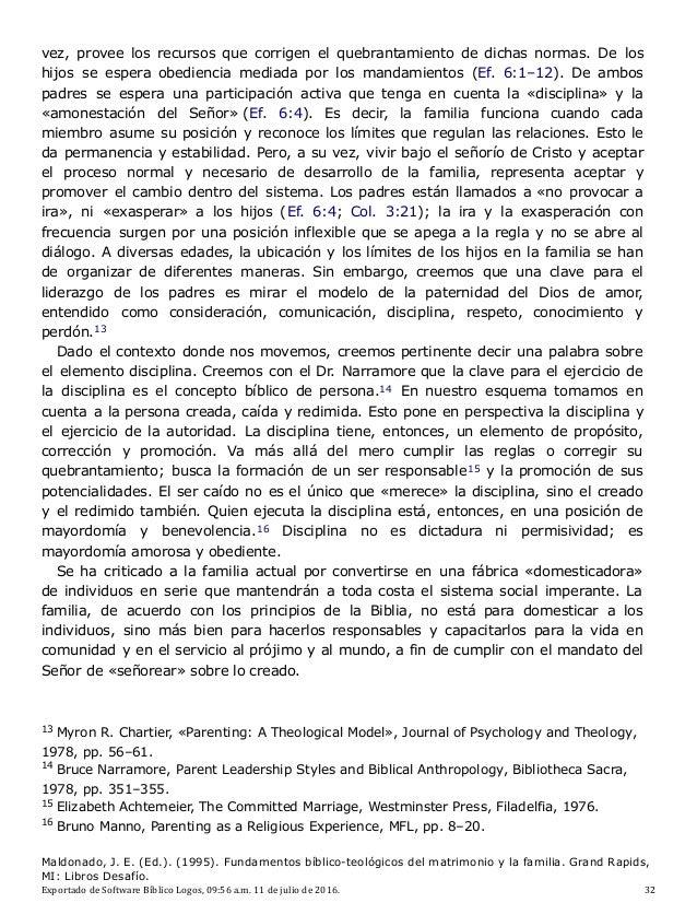 Solteros Catolicos En - 951551