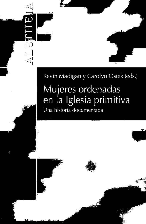 Solteros Catolicos En - 353740
