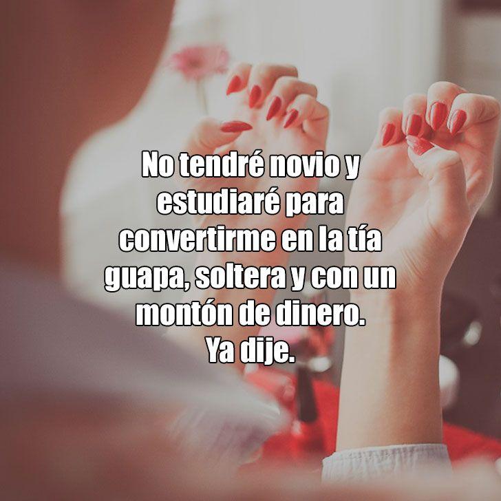 Solteros Sin Compromiso Instagram - 578977