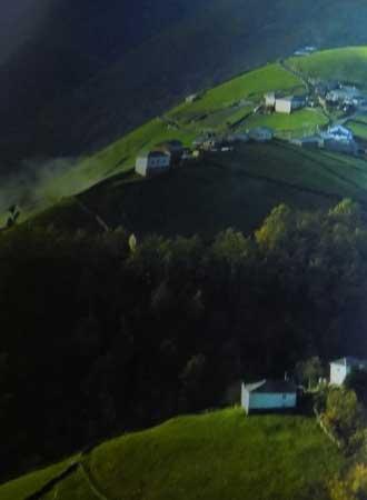 Speed Dating En Asturias - 323734