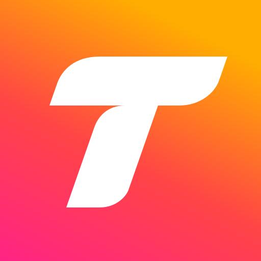Tango Ligar Gratis Do - 247202