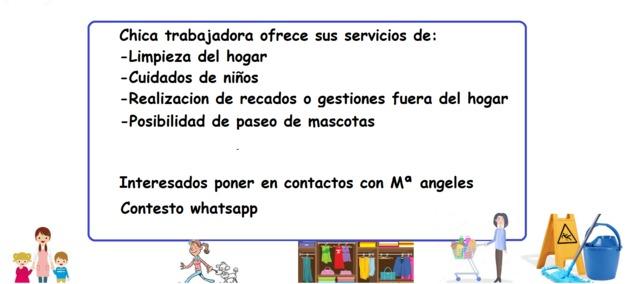 Telefonos De - 190373